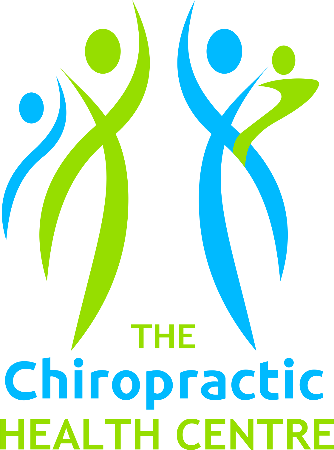 THE CHIROPRACTIC HEALTH CENTRE